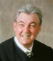 Judge Robert Davis.jpeg