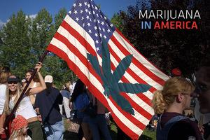 SS_marijuana_america_cover.jpeg