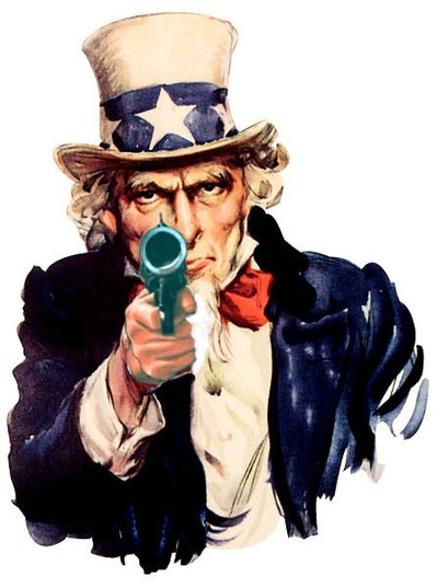 Uncle sam with gun.jpeg