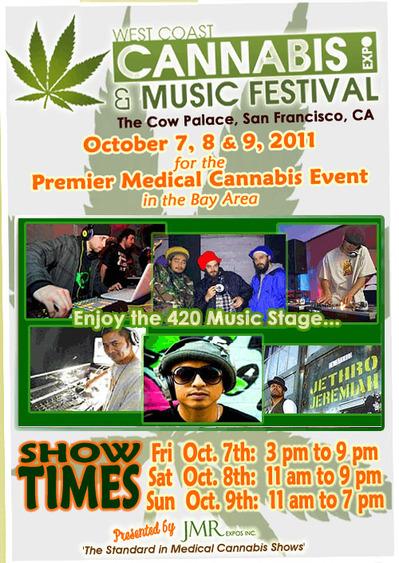 West Coast Cannabis Festival.jpg