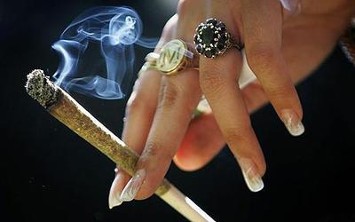 cannabis_1298991c.jpeg