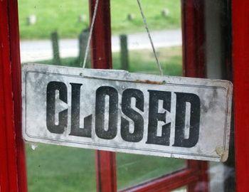 closed-sign_350.jpeg