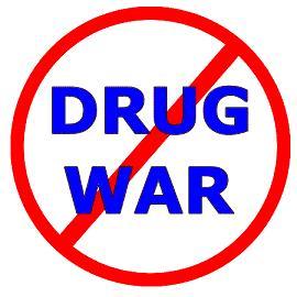 Thumbnail image for drug-war.jpeg