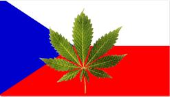 marijuana-czech-republic.png