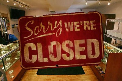 sorry-closed-sign.jpeg