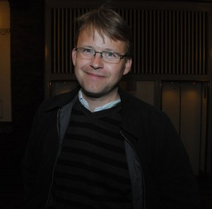 ! WARMING MIKKEL SocialBorgmester 2010 Foto Hasse Ferrold 1.jpeg