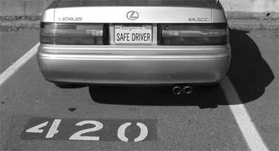 420safedriver.jpg