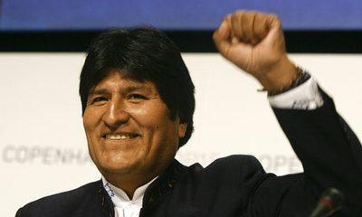COP15-Bolivian-President--001.jpeg
