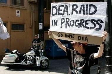 DEA_raid.jpeg