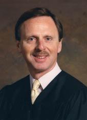 JudgeHowardShore.jpeg