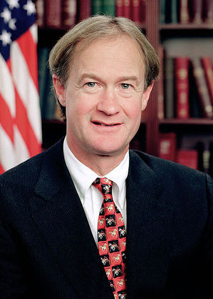 Lincoln-Chafee.jpeg
