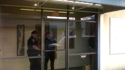 Marijuana-dispensaries-raided-throughout-Pierce-County-133911763-2.jpeg
