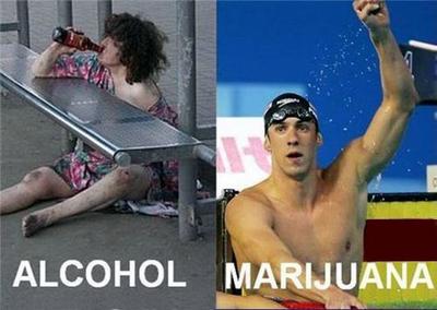 MarijuanaIsWinningAlcoholIsLosing.jpeg