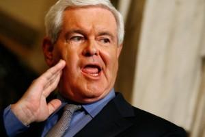 Newt_Gingrich.jpeg
