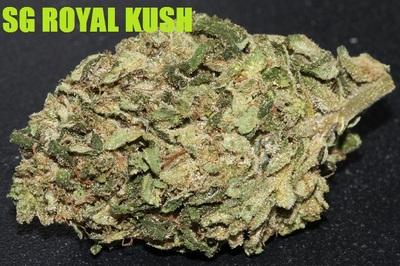 SG-Royal-Kush-2.jpeg