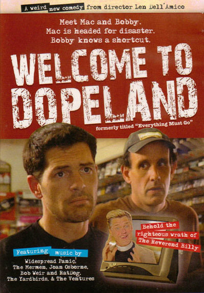 Welcome To Dopeland.jpg