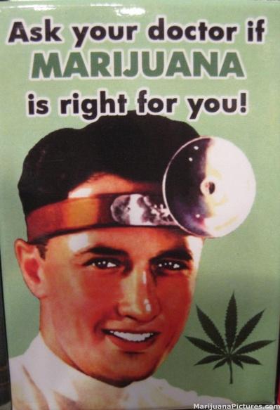 askyourdoctrifmarijuana.jpeg