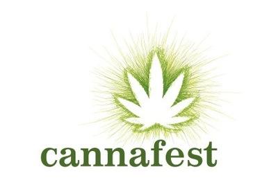 cannafest logo_fin.jpg