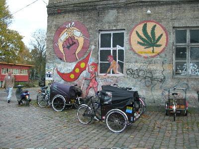 christiania-bikes.jpeg