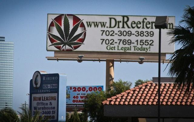 dr reefer billboard crop 4719651921_1f6b0c9f6e_b.jpg
