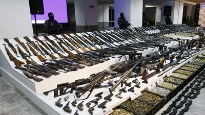 g-wld-100921-weapons-3a.jpg
