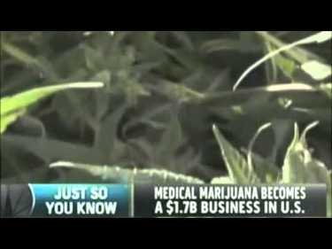 img_552_why-big-pharma-wants-marijuana-to-stay-illegal.jpeg