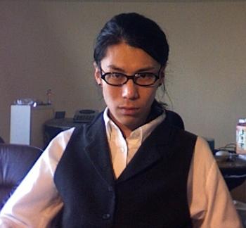kenichi nalita crop 写真 91.jpg