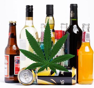 marijuanaalcohol.jpeg