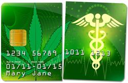 medical-marijuana-card.jpeg