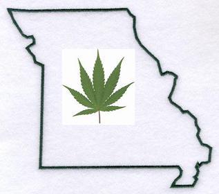 missouri marijuana.jpeg