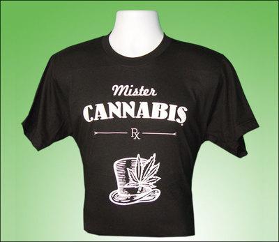 Thumbnail image for mr_cannabis_classic_black_big.jpeg