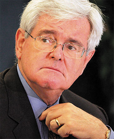 newt gingrich phd dissertation Newt gingrich phd dissertation - experience the advantages of professional custom writing assistance available here order the necessary report here and forget about.