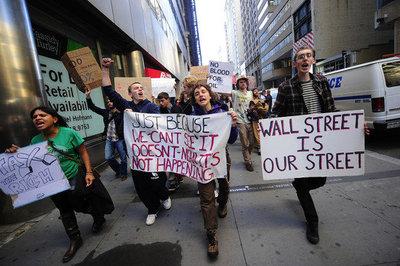 occupy-wallstreet-1.jpeg