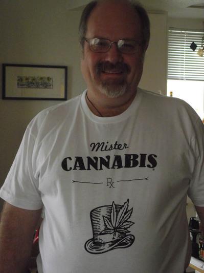 steve elliott mr cannabis DSCF3812.jpg