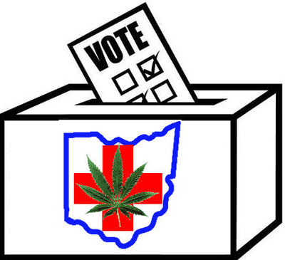 vote_ohio_mmj_ballot.jpeg