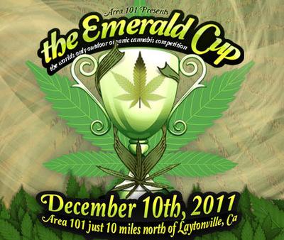 EmeraldCupmain_h1 detail.jpg