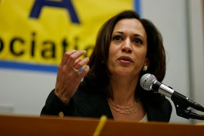 Kamala Harris at Bolt 2.jpeg