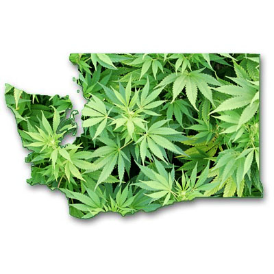 WashingtonMarijuana.jpeg