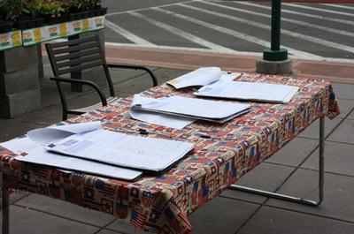 initiative-petition-sheet-table-photos-003.jpg