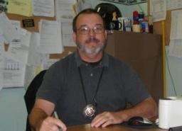 joe-miller-probation-officer.jpeg