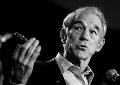 ron-paul-marijuana.jpeg