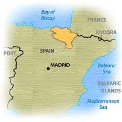 spain-basque_map.jpeg