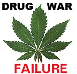 war-on-drugs-2064027165_6b83996b8d_o.jpeg