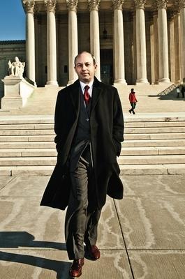 2011-11-01-TomGoldstein-01.jpeg