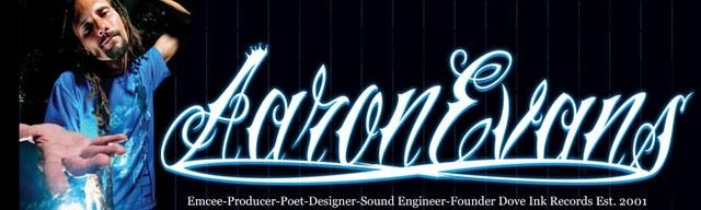 Aaron Evans Website Header NEW.jpeg