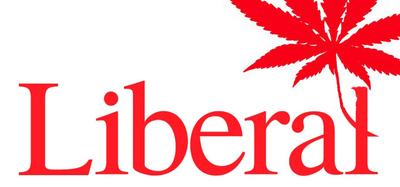 Canada-Liberal-Marijuana.jpg