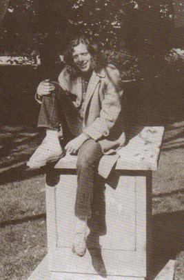 GatewoodGalbraith1972.jpg