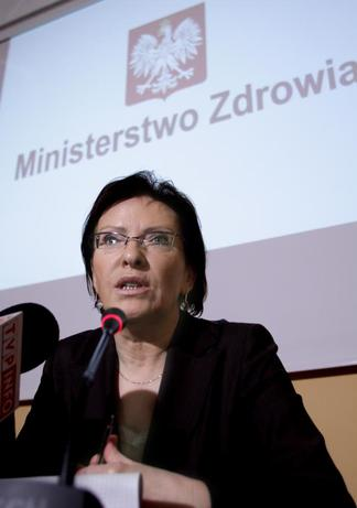 PolishSpeakerEwaKopacz.jpeg