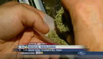 VAMedicalMarijuana.jpg