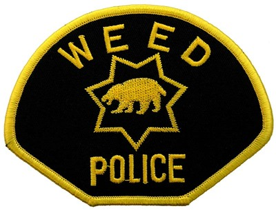 WeedPolice.jpeg